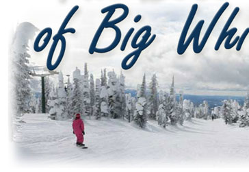 Best of Big White